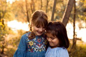 fotografo di famiglia a milano