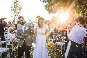 lancio del riso fotografo matrimonio