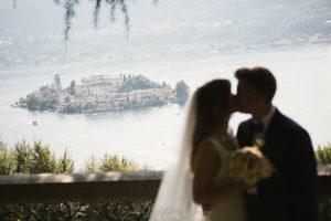 fotografo matrimonio italiano