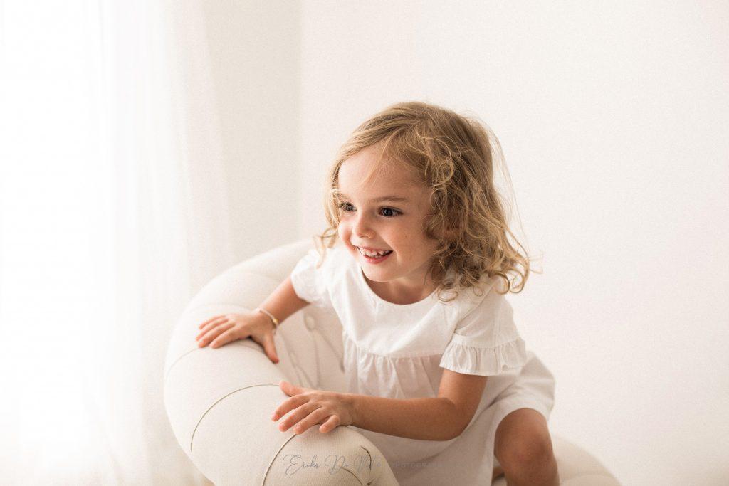 studio fotografico a milano realizza servizi fotografici a bambini