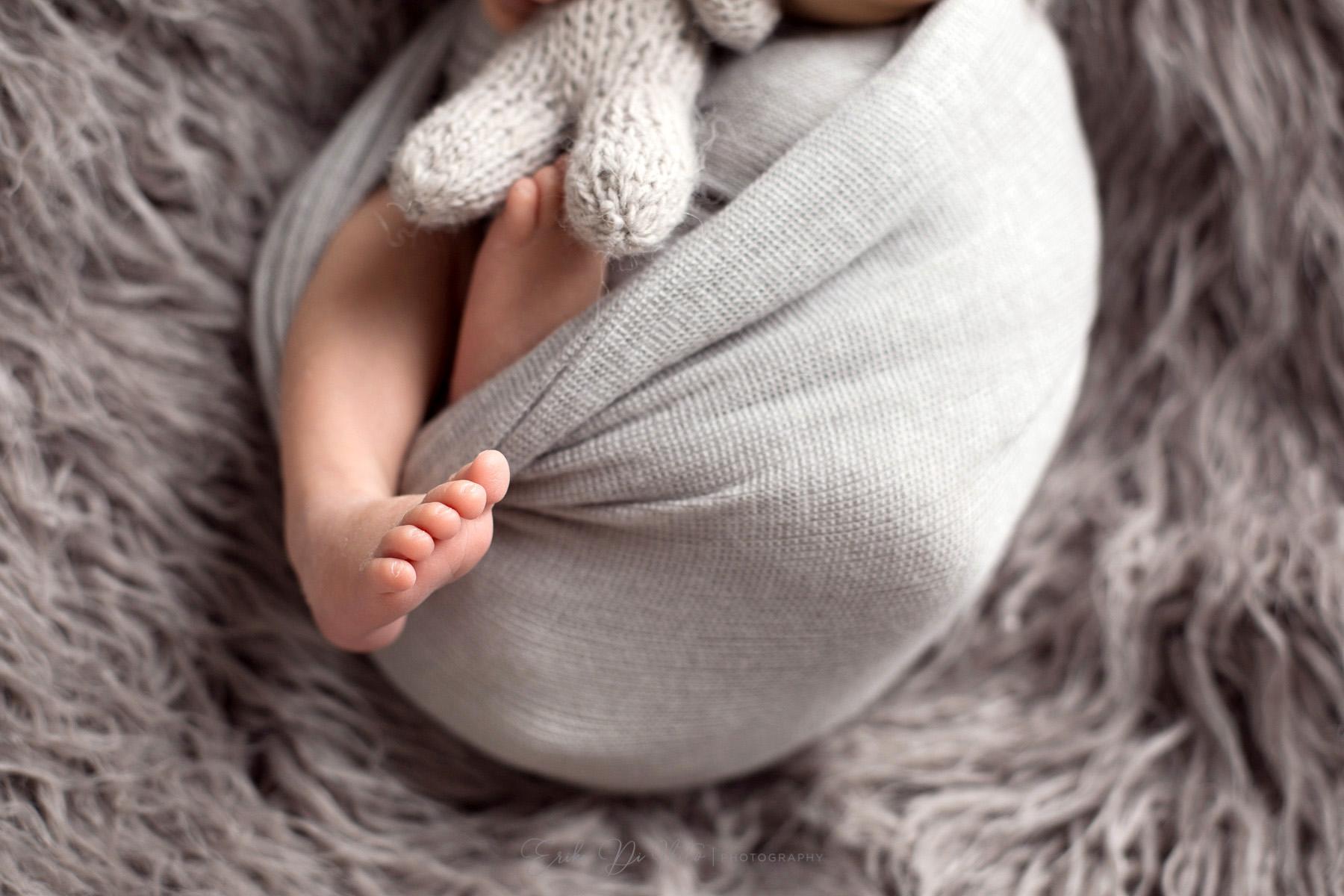 fotografo neinati milano