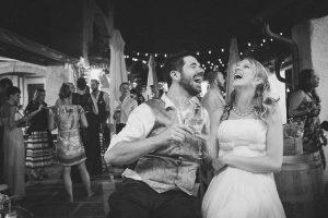 fotografo matrimonio mulino dell'olio clivio va