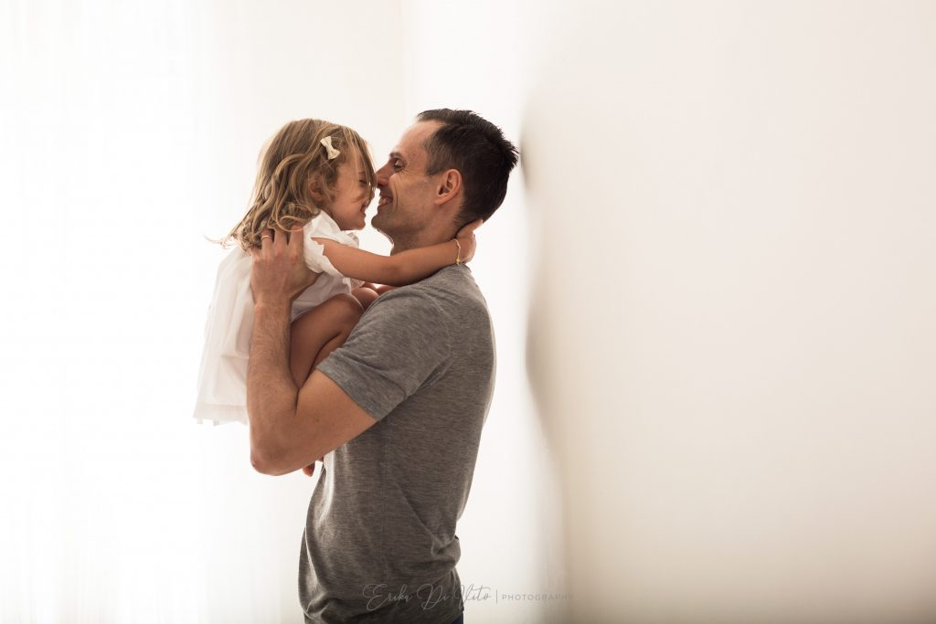 studio fotografico a milano realizza servizi fotografici a bambini e famiglia