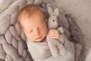 fotografie di neonati a milano