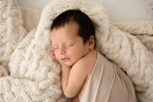 neonato bambino