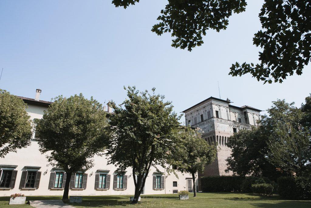 location matrimonio palazzo barbo bergamo