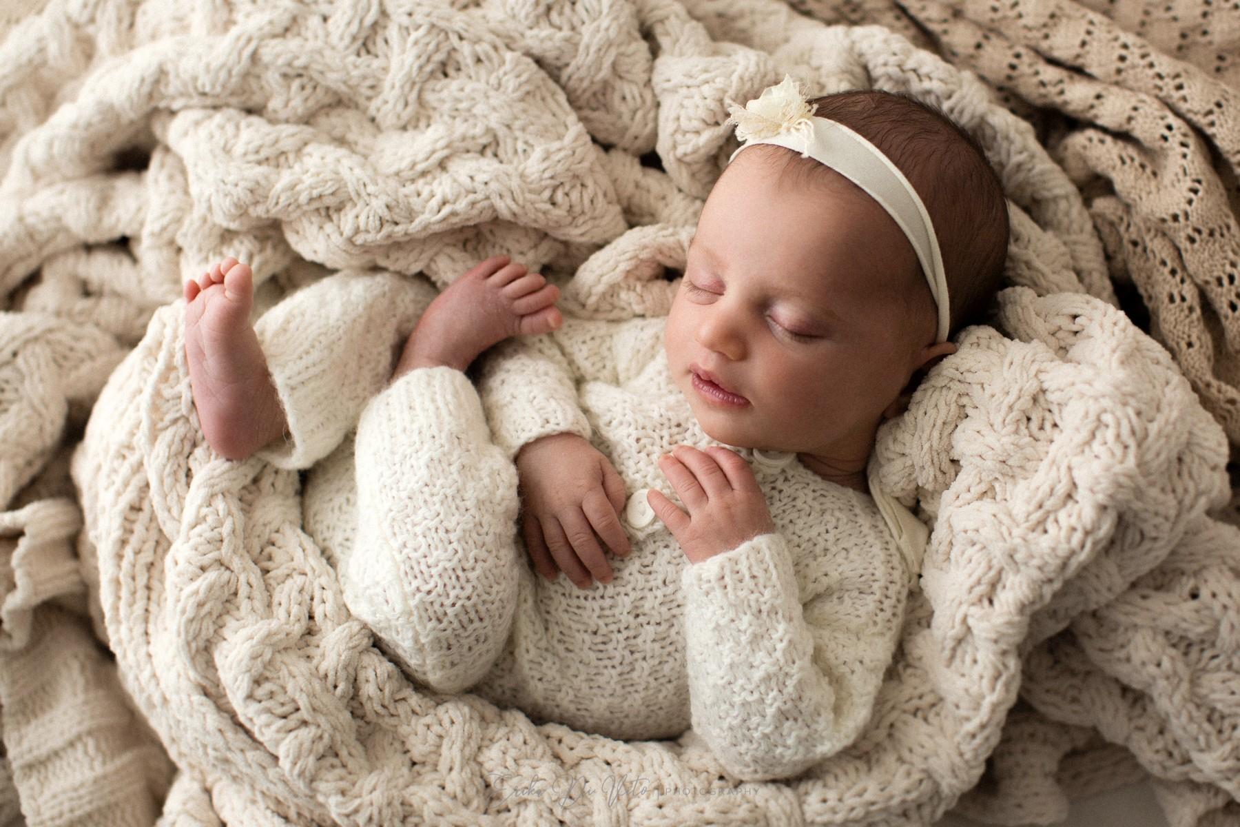 prezzo servizio fotografico neonati